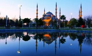 istanbul bg 300x183 - Istanbul